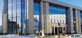 Présidence de l'UE : le Danemark transmet le témoin à Chypre