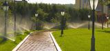 L'Anses propose de nouvelles recommandations pour l'irrigation par aspersion avec les eaux usées traitées