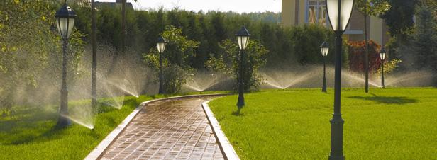 l 39 anses propose de nouvelles recommandations pour l 39 irrigation par aspersion avec les eaux us es. Black Bedroom Furniture Sets. Home Design Ideas