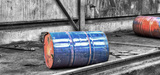Sites pollués : la Cour de cassation reconnaît la responsabilité du propriétaire détenteur de déchets