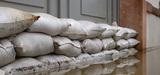 Plus de 17 millions de français exposés au risque d'inondation