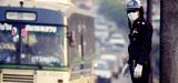 L'impact sanitaire de la pollution de l'air en France coûte au moins 20 à 30 milliards d'euros par an