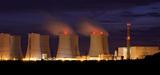 Le nucléaire dans le monde : fin de la « renaissance »