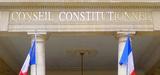 ICPE : nouvelle censure au nom du principe de participation du public