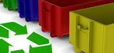 Recyclage : l'Autorité de la concurrence demande de la transparence aux éco-organismes