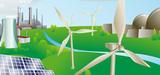 Coût réel de l'électricité : les groupes politiques détaillent leurs positions