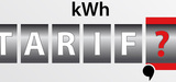 Electricité : 400 milliards d'euros d'investissements d'ici 20 ans