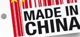 Solaire : la guerre commerciale entre l'UE et la Chine est déclarée