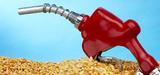 UE : les agrocarburants de première génération en perte de vitesse