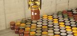 Nucléaire : comment gérer le volume de déchets issus du démantèlement ?