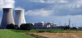 Belgique : le réacteur nucléaire Doel 3 arrêté après la découverte de potentielles fissures sur la cuve