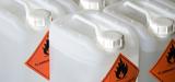Logistique : de nouvelles exigences pour le stockage de liquides inflammables en récipients mobiles