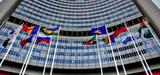 Nucléaire : l'AIEA satisfaite de l'application de son plan d'action de sûreté adopté après Fukushima