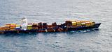 La France doit-elle donner refuge au porte-conteneurs MSC Flaminia ?