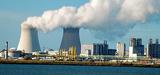 Doel : l'inspection du réacteur inspirée par certains défauts constatés en France