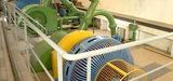 Micro hydraulique : le cadre des nouveaux contrats