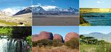 L'UICN publie des lignes directrices pour améliorer la législation des aires protégées