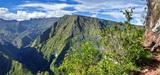 Incendie du Parc national de La Réunion : un rapport interministériel pointe les lacunes des outils de lutte