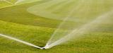 La nécessaire gestion rationnelle de l'eau en Europe