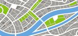 De la difficulté de créer des continuités écologiques en ville
