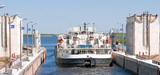 Le Canal Seine-Nord pourrait être abandonné faute de financements