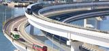 Etude d'impact des infrastructures de transport : l'Ae pointe certaines limites méthodologiques
