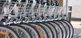 Promotion du vélo : une alternative à la baisse des taxes sur le carburant ?