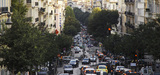 Qualité de l'air : zoom sur 9 villes françaises