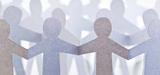 Participation du public : le projet de loi en consultation