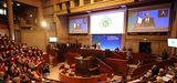 La Conférence environnementale ouvre cinq grands chantiers
