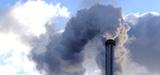 Fiscalité environnementale : premières mesures annoncées à court et moyen terme