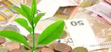 Fiscalité environnementale : vers un changement de prisme ?