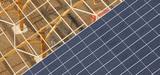Photovoltaïque : l'autoconsommation à l'échelle de l'entreprise