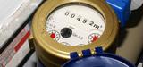 Surconsommation d'eau : la facture plafonnée en cas de fuite après compteur