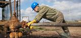 Accidents du travail et maladies professionnelles : les chiffres pour 2011