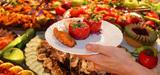 Restaurants/traiteurs : l'utilisation de la mention bio est désormais encadrée