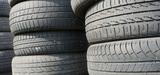Valorisation des pneumatiques : quelles perspectives pour la filière ?