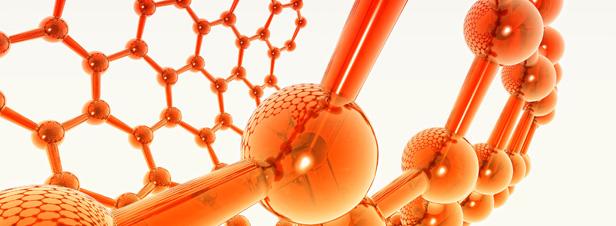Nanomatériaux : deuxième examen réglementaire de la commission