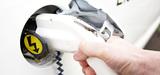 Véhicules électriques : le gouvernement lance une mission pour développer le réseau de bornes de recharge