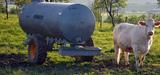 Eau contaminée par une nitrosamine : l'Anses recommande des analyses exploratoires dans la zone polluée