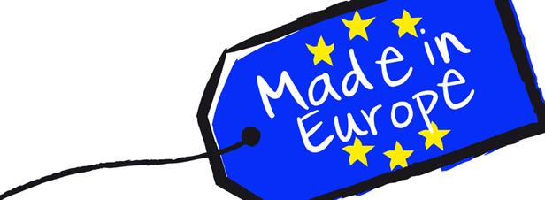 """Photovoltaïque : bientôt un bonus pour le """"made in Europe"""""""