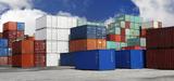 Eco-produits : la balance commerciale française maintient un excédent précaire