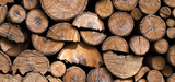 Chauffage au bois : A qui profitera la RT 2012 ?