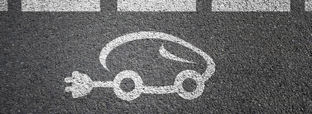 Autolib' ferait-elle entrer la voiture électrique dans les usages ?