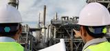 La prévention des risques industriels fait-elle les frais de la crise économique ?