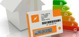 Electricité : première évaluation des gains liés à l'effacement diffus