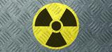 Radiographie industrielle : une augmentation préoccupante des incidents selon l'ASN