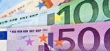 Banque publique d'investissement : le projet de loi présenté en conseil des ministres