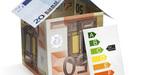Efficacité énergétique : les opérations les plus rentables