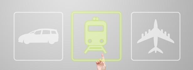 Snit : Frédéric Cuvillier annonce la création d'un nouveau schéma de mobilité durable